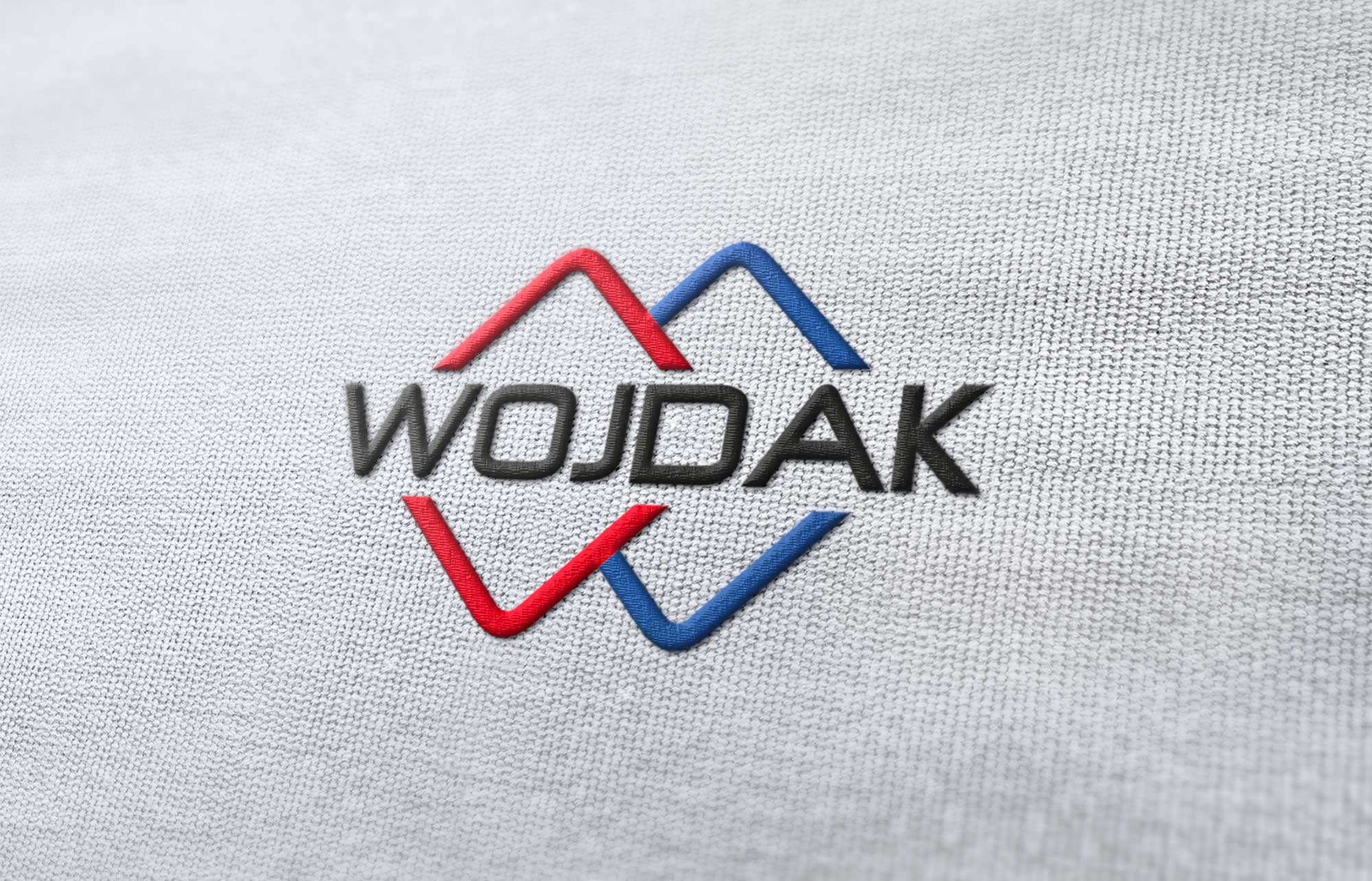 embroidery-apparel-logo-mockups-1